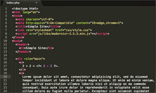 Sublime-Text-Workflow-That-Beats-Coda-and-Espresso