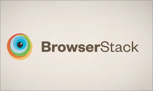 browserstack_mini
