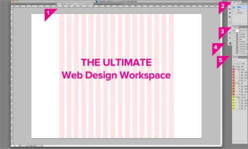 ultimate-ps-workspace_mini