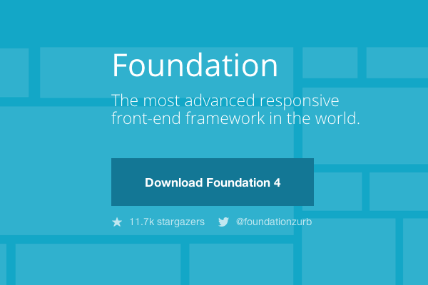 foundation-1-homepage